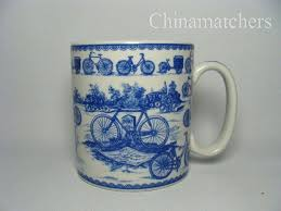 spode the spode blue room collection