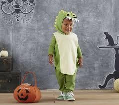 Clock Halloween Costume Baby Crocodile Costume Pottery Barn Kids