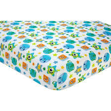 Walmart Baby Crib Bedding by Best 25 Monsters Inc Nursery Ideas On Pinterest Monsters Inc