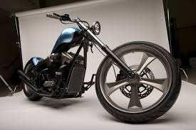 honda fury is this possible honda fury forums honda chopper forum