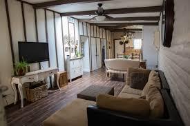 the gut u2013 home makeover