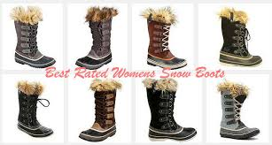 womens boots best trend sepatupria best boots for the