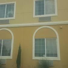 Comfort Suites Midland Texas Comfort Suites 13 Photos Hotels 4801 East 50th St Odessa