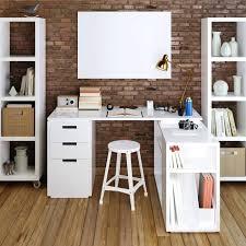 deco pour bureau dcoration bureau mezzanine beds lit bureau loft bed