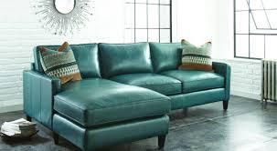 14 turquoise modern leather sofa sofa astonishing turquoise