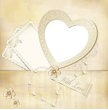 wedding wishes background decorative wedding card vector wedding greeting cards naive