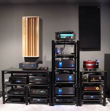 home theater rack system naturephoto1 u0027s 2 channel listening room home theater system page 7