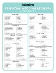luxury wedding registry clever design wedding gift registry list sheriffjimonline