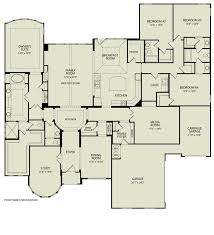 custom home plans and pricing 10 images about floor plans on country 1000 1000