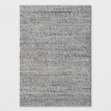 Black White Area Rug Black And White Area Rugs Target