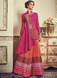 the 25 best western dresses for women ideas on pinterest indo