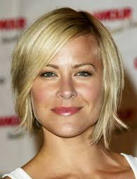 short haircuts for fine hair video square faces hairstyles for short hair short hairstyles for square