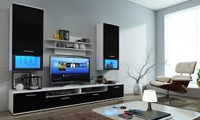 Sitting Room Cabinets Design - beautiful lcd tv cabinet design and flower vase id964 lcd tv