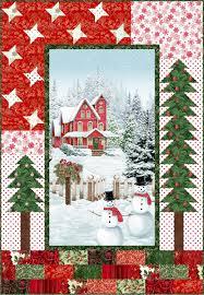 merry christmas u2014 rjr fabrics