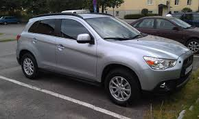 mitsubishi orlando 2012 mitsubishi asx news reviews msrp ratings with amazing images
