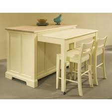 kitchen island with pull out table 194 best kitchen images on home kitchen and ideas