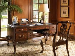 home office office amp workspace vintage home office decoration