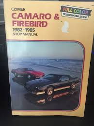 california knight rider k i t t conversion my trans am and