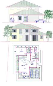Houseplans Llc by House Plans Sri Lanka Small Modern House Plans Home Designs Sri Lanka