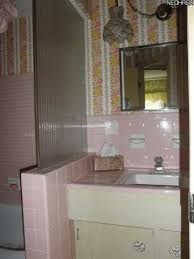 Retro Bathroom Ideas by 293 Best The Before Bathroom Images On Pinterest Retro Bathrooms