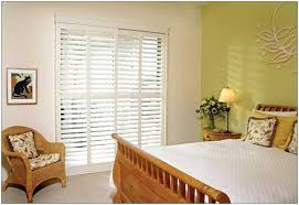 Window Dressings For Patio Doors Ideal Sliding Patio Door Window Treatments Door Design
