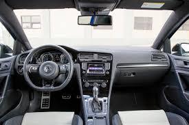 polo volkswagen 2015 volkswagen announces 2015 golf r us pricing autoevolution