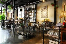 Rustic Furniture Store A Concept Store That Will Delight Anyone Who Loves Rustic