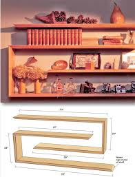 Wooden Shelves Pictures by Best 25 Shelves Ideas On Pinterest Corner Shelves Creative