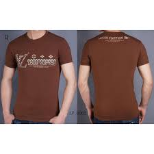 Louis Vuitton Clothes For Women Louis Vuitton Mens T Shirt Clothing From Luxury Brands