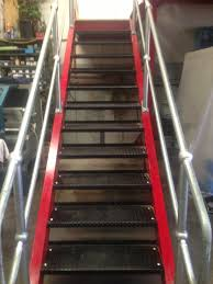 j u0026 s metal fabrication pty ltd staircases