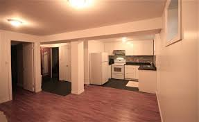 1 bedroom basement apartments for rent in mississauga basement