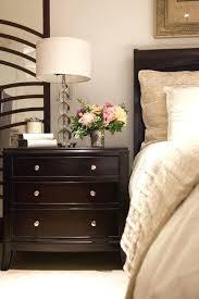 dark brown wood bedroom furniture dark brown wood bedroom furniture magnificent cherry wood