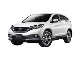 crv honda 2012 price honda crv 2017 prices in pakistan pictures and reviews pakwheels