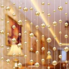 Diamond Beaded Curtain by Amazon Com Sky Candybar 10 Meters Glass Crystal Beads Curtain