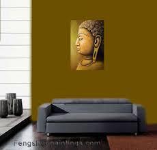 Asian Zen Decor by Terrific Zen Wall Decor 89 Zen Wall Art Decor Decoration Zen Wall