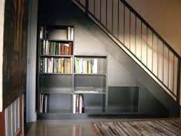 under stairs ideas under stairs bookcase under the stairs storage ideas simple with