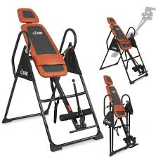 inversion table exercises for back inversion table chiropractic back pain and exercise relief fold