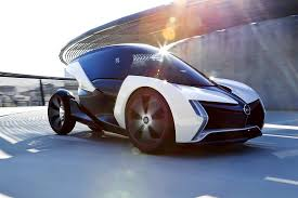 renault buy back lease what improvements you u0027d like to see on renault electric cars