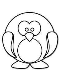 Penguin Coloring Pages Coloring Awesome Penguin Coloring Book Club Penguin Coloring by Penguin Coloring Pages