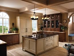 New Kitchen Designs 2014 New Kitchen Designs 2014 Demotivators Kitchen