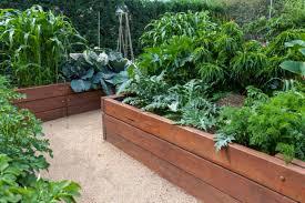 garden plot archives wtop