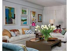Decor Ideas Living Room Need A Living Room Makeover Living Rooms Southern Living And Pop