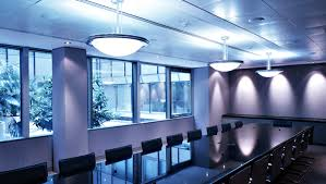 Commercial Building Interior Design by Fort Lauderdale Architecture Fort Lauderdale Architect And