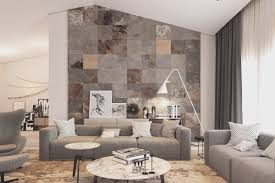living room top living room tile designs modern rooms colorful