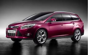 gas mileage for 2014 ford focus europe s ford focus econetic 67 mpg diesel better than hybrids