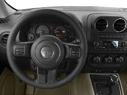 price of a jeep patriot 2017 jeep patriot latitude cassville pa altoona state