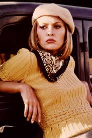 Halloween Costumes Bonnie Clyde 27 Minute Halloween Costume Ideas Easy Movie Tc