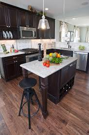 houzz com kitchen islands kitchen island with legs
