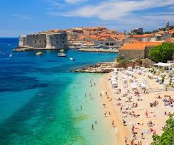 top 7 luxury city breaks in europe for 2016 a luxury travel