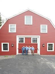 Yankee Furniture Barn Yankee Craftsman Yankee Craftsman Homestead And Barn